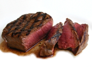 Cut_up_steak