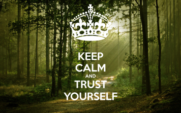 keep-calm-and-trust-yourself-96