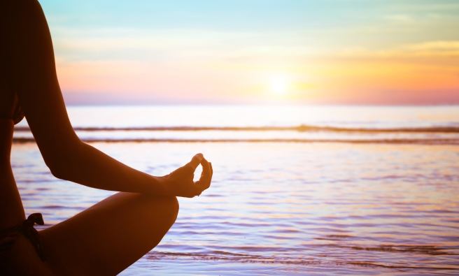 Yoga after IUI for fertility